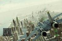 Ace Combat Assault Horizon Enhanced Edition - TeamX Ace Combat Assault Horizon - Enhanced Edition (c)...