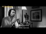 Топ 10 русских хитов - Русское радио - Золотой граммофон - Июнь 2013