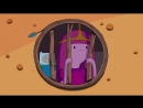 3 серия _ 1 часть _ 3 сезона мультсериала — «Время приключений» _ Слишком молодая _ в оригинальной озвучке _ Смотреть «Время при