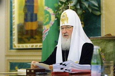 25 июля 2014 года Синод принял решение о создании Спасо-Богородицкого Одигитриевского женского монастыря HrLXS5T7zLk