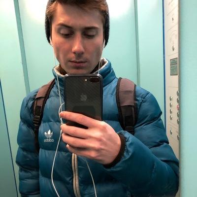 Владимир Волгин