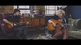 The Kooks - No Pressure (Acoustic Session)