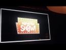 Marmelad SHOW 8 - Видеоотчет