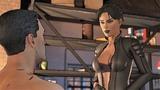 Catwoman and Batman 3D Hentai Cartoon Anime Porn Sex Lesbian Russian Teen Step Sister Anal Milf Step Mom Big Ass Big Tits Порно Секс Анал Хентай Футанари Косплей Женщина кошка Fortnite Cosplay Аниме 1080p HD