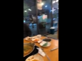 [VIDEO] 181011 #EXO #Kai @ zkdlin's InstaLive