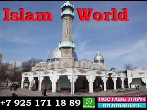 ПРОСТИ ПРОСТИ ПРОСТИ Нам Мусульманам наши Грехи О Аллах Ин Ша АЛЛАХ Аллаху Акбар