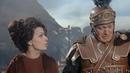Падение римской империи.1964.