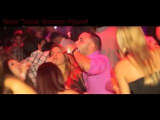 Музыка в машину ♫ Крутая Клубная Музыка Electro  House (Mega Bass)