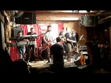 Цемент-Band - Компромисс (cover Би-2)