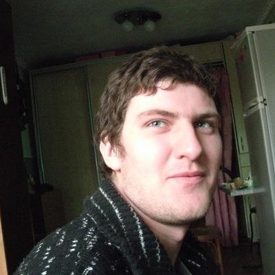 Александр Тимошенко, 19 января , Запорожье, id28768773