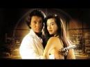 Городской охотник / Sing si lip yan (1992) BDRip 1080p [Feokino]