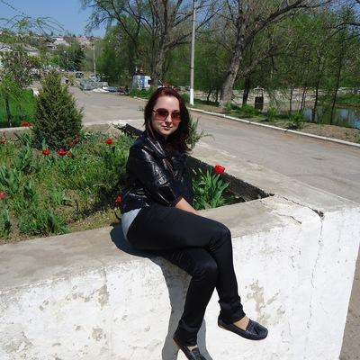 Лидия Коларь, 18 декабря , Нижнекамск, id197785241