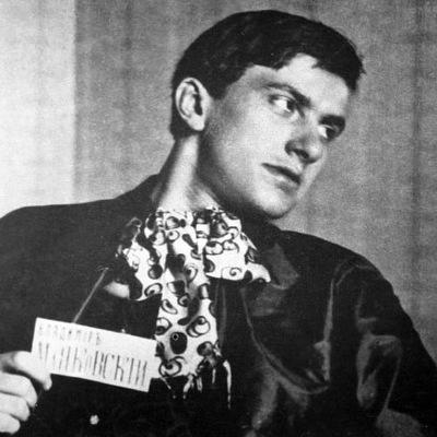 Алексей Гугарин, 26 марта 1990, Чернигов, id92094658
