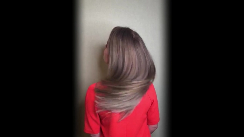 Sofia_hairfucker airtouch