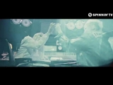 NERVO feat. Chief Keef - Champagne (Official Music Video) (ft)  vk.comgo_deephouse