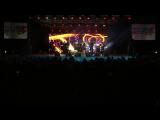 Группа Воровайки - Наколочки (720p)