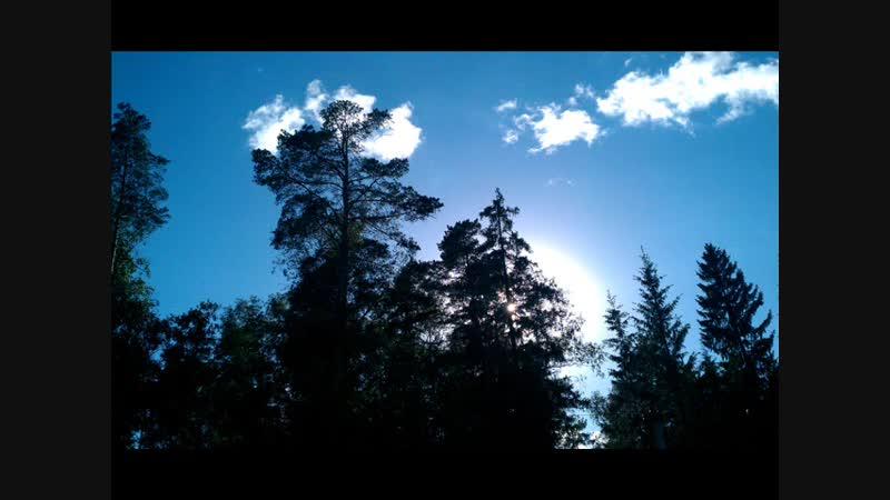 Ричеркар. N.Nigrino-G.Keen. Сказки для взрослых - CD-01