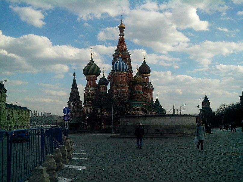 Виталий Викторов | Ставрополь