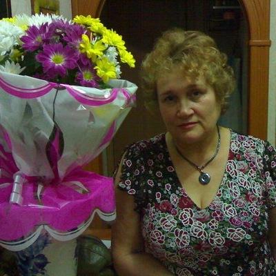 Евдокия Κарпова, 5 января , Санкт-Петербург, id200690345