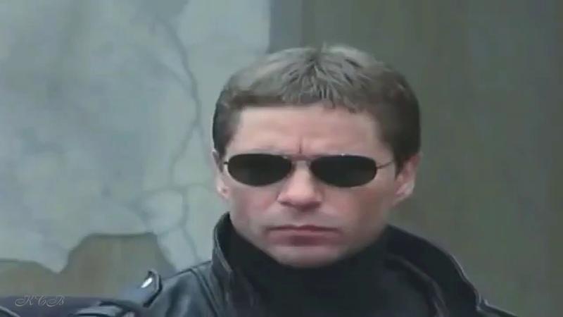 Сергей Маховиков - Кубань-река (Слепой) HD