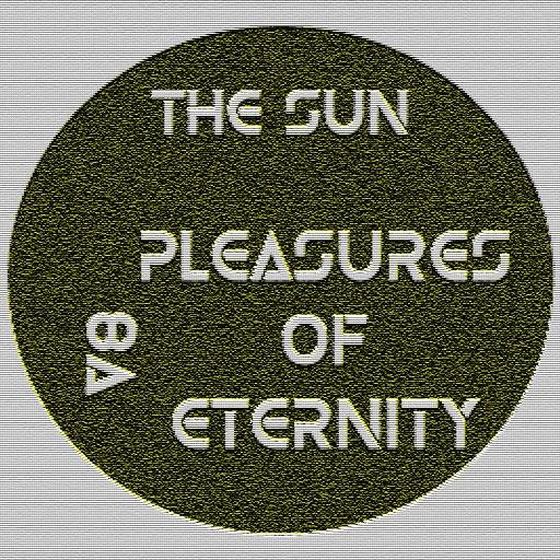 The Sun альбом Pleasures of Eternity