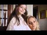 Белое платье 2013. Смотреть новые российские русские мелодрамы фильмы 2013 года полные версии