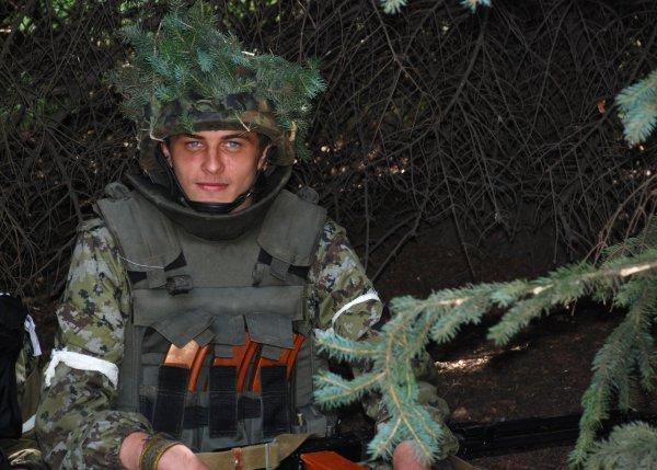 Donbass Liberation War Multimedia - Page 2 MyQW-cRInCQ