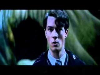 Обзор на фильм Гарри Поттер и Тайная комната.Часть 2
