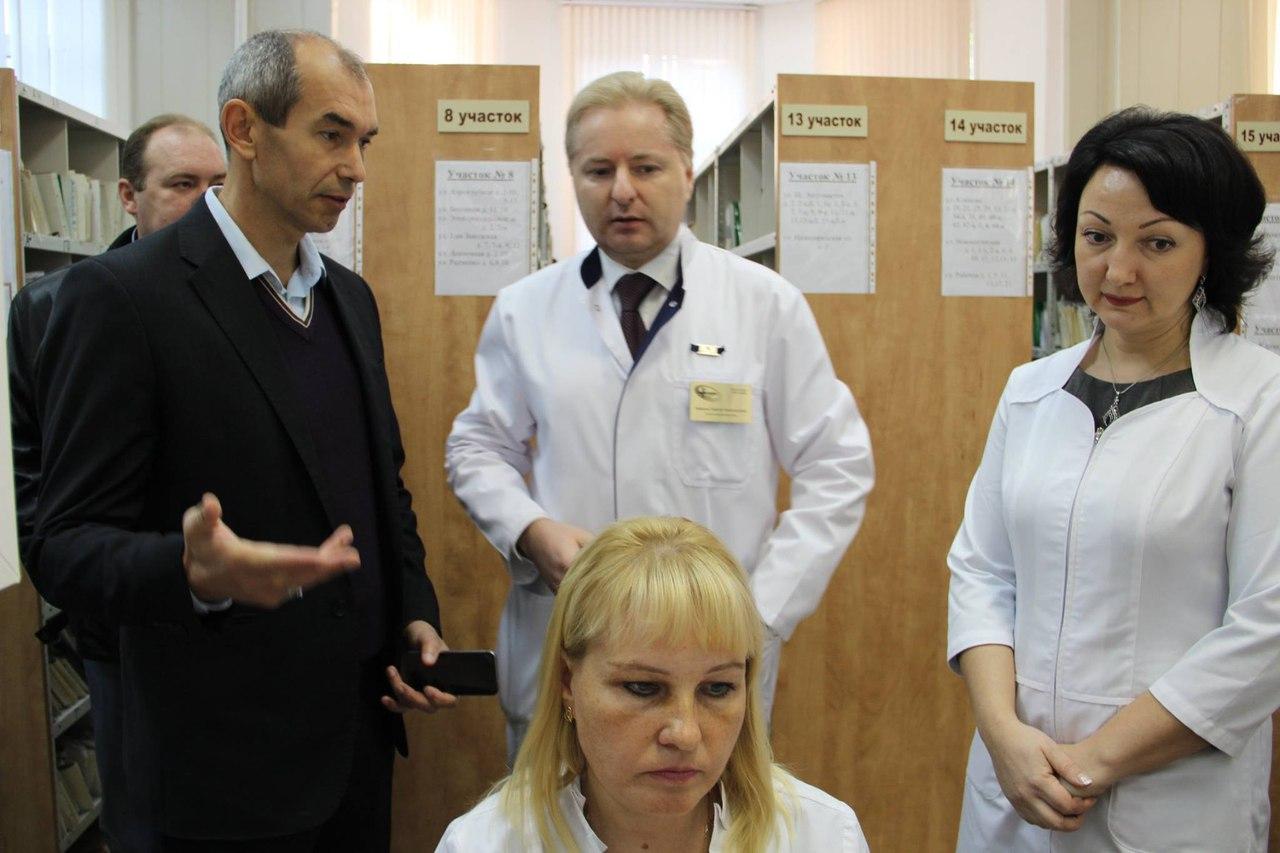 Морозовская больница 19 отделение отзывы
