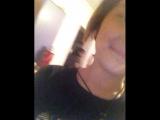 Алуа Керей — Live