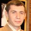 Alexey Mitrofanov
