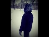 Испытание от Андрея Егору (#Андрей Егор)