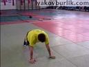 4 упражнения на развитие взрывной силы / 4 exercises for developing explosive strength