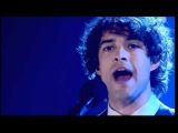 Lee Mead - Anthem (Chess)