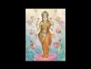 Lakshmi _ Om Shreem Mahalakshmiyei Namaha _ Part 2 in the Divine Feminine Sacred Goddess Series