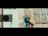 Мгерик Григорян feat. Z-Bala (Зорик) - Любовь и Предательство (премьера клипа 2017)