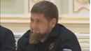 А.Шмулевич Кремль предостерегает Кадырова через казаков