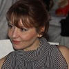 Alyona Grosheva