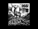 Deszcz - s/t LP FULL ALBUM (2017 - Crust Punk / Hardcore)