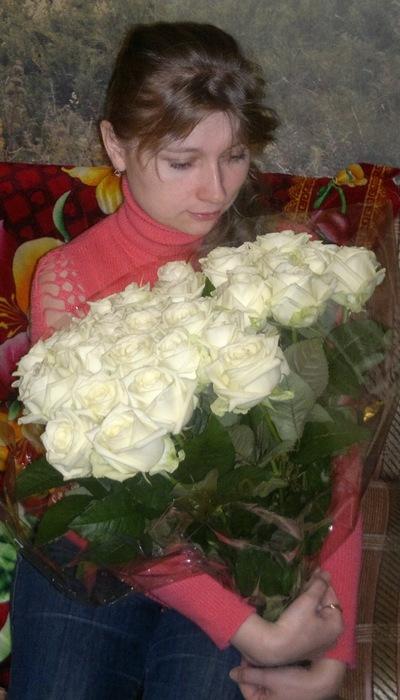 Марина Мурашко
