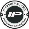 Клан Incredible Panic [IP] [CS:GO,CS 1.6]
