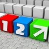 Вэб-студия 12 Технологий-мы знаем толк в сайтах!