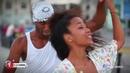 Timba pura a lo cubano - Sin Susto (ediciòn completa)