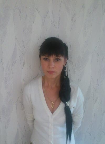 Надежда Костылева, 17 ноября 1977, Можга, id166060250