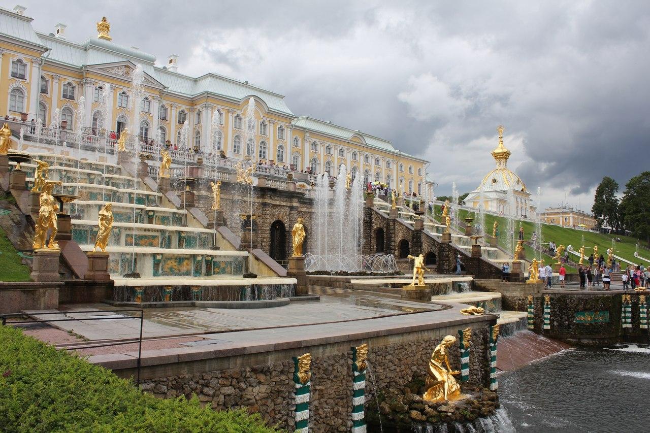 Taniysha Dashylia, Kyiv - photo №5