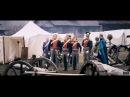 1812 Уланская Баллада Трейлер К Фильму HD