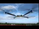 Новый самолет России 2015 СТРАШНЫЙ СОН НАТО! Оружие России