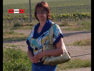 Татьяна купила топор и сторговалась с бухариком за 100 рублей... зарубить себя (Екатеринбург)