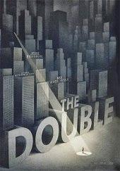 The Double (2013) - Subtitulada
