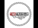 Time Traveler - Проект № 1